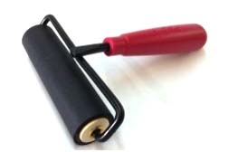 4 Inch Speedball Roller Applicator
